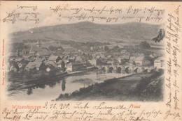 Witzenhausen - Witzenhausen