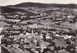 SAINT ROMAIN D'URFE - Vue Générale Vue Aérienne - Otros Municipios