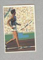 VITTORIO VISINI.....ATHLETICS...ATLETICA...OLIMPIADI...OLYMPICS - Athlétisme