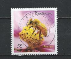 -Duitsland  GESTEMPELD  MICH.  NR°  2798 - Used Stamps