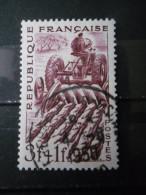 FRANCE N°823 Oblitéré - Frankreich
