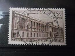 FRANCE N°780 Cachet Saint André (nord) - 1921-1960: Moderne