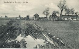 Beitem / Rumbeke / 1914-18 - Roeselare
