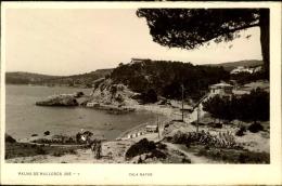 PALMA DE MALLORCA CALA MAYOR - Palma De Mallorca