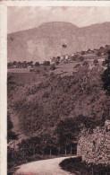 CHATILLON En DIOIS Le Village De  Bénevise - Châtillon-en-Diois