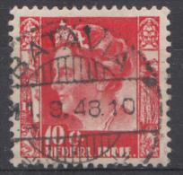 Indes Néerlandaises Mi.nr.:213 Königin Wilhelmina 1934/37 Oblitérés /Used / Gestempeld - Netherlands Indies