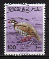 OMAN – 1982 YT 220 USED - Oman