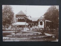 AK BUCURESTI Ca.1920 /// D*14421 - Rumänien