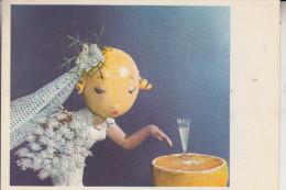 HENRY ROX - Serie 158/9 - Ansichtskarten