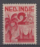 Indes Néerlandaises Mi.nr.:335 Landesmotive 1946  Oblitérés /Used / Gestempeld - Niederländisch-Indien