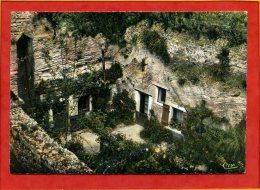* DOUCES - Les Caves - 1966 - Unclassified