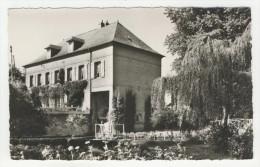 76 - Blangy-sur-Bresle             Le Moulin Du Hazard - Blangy-sur-Bresle