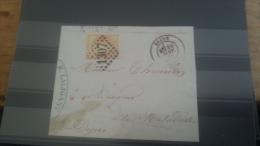 LOT 231221 TIMBRE DE FRANCE OBLITERE