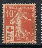 FRANCE N°147 N** - France