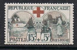 FRANCE N°156 N* - France