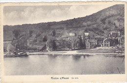 Rivière S/Meuse - Un Coin - Profondeville