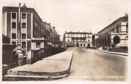¤¤  -  43   -  MONT-de-MARSAN   -  Place De L'Hôtel De Ville  -  ¤¤ - Mont De Marsan