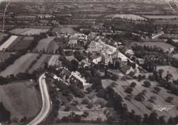 DUAULT : Vue Aérienne Vers 1950 - Rare - France