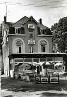 ORROIR - KLUISBERG - Hotel / Restaurant Acacias - Mont-de-l'Enclus