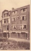 "DUINBERGEN - Villas ""Cendrillon"" Et ""Chantal"" - Knokke"