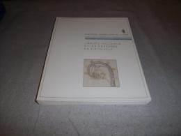 ORFEVRERIE RELIGION : Inventaire Général Pays De La Loire - N° 5 - L'Anjou Religieux Et Les Orfèvres Du XIXe Siècle. - Pays De Loire