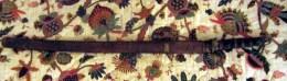 Sabre Japonais ( Katana) - Armas Blancas