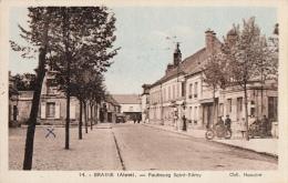 02  Braine Faubourg Saint Remy