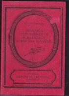 Mémoires Artisan Porrentruy - Histoire