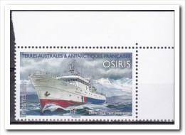 Frans Antarctica 2011, Postfris MNH, Osiris - Terres Australes Et Antarctiques Françaises (TAAF)