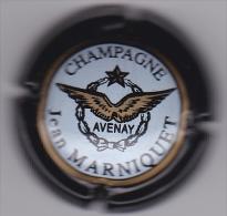 MARNIQUET N°4 - Champagne
