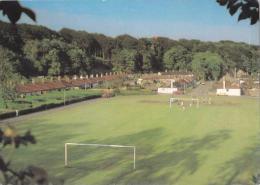 Charlestown, Fife, Scotland - Braemar Films Ltd 57292 Unused - Fife