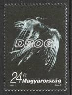 HUNGARY - 1996. International Anti-Drug Day  MNH!!! Mi: 4384. - Ungebraucht