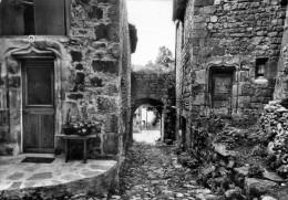DESAIGNES - Vieille Porte - (A. 975) - - Francia