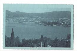 L1833 - Como Panorama - Como