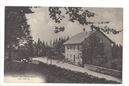 L1836 - Asile Du Molendruz - VD Vaud