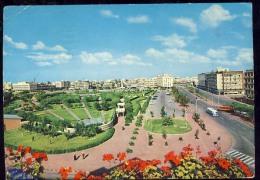 AK   KUWAIT     1969 - Koweït