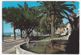 Reggio Calabria - Via Marina - H81 - Reggio Calabria