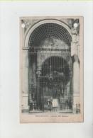 Genazzano - Roma - Cappella Della Madonna - Altre Città