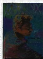 JOHNNY HALLYDAY  -    DESTROY  MILLENIUM   -  Autobiographie  -  Johnny Millenium  -    Exister,  C Est Insister - Biographies & Mémoires