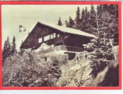 LUTHERN  NATURFREUNDHAUS    AEMMITAL - LU Lucerne