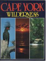 CAPE YORK WILDERNESS - AUSTRALIE 5Cape York Sauvage) - Exploration/Voyages