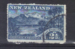 N° 116 (1903) - 1855-1907 Crown Colony