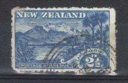 N°102 (1900) - 1855-1907 Crown Colony