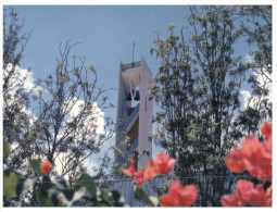 (PAR 558) Africa - Burundi - Bujumbura College St Esprit - Burundi