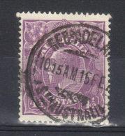 N� 56 b (1926) dentel� 14