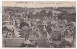 La Ferté-Bernard - Vue Panoramique, Vers Les Récollets (12012FB72) - La Ferte Bernard