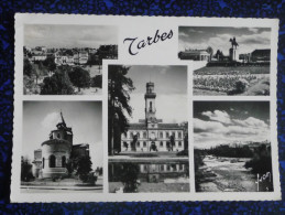 TARBES - - Tarbes
