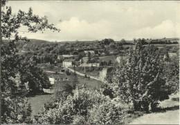 BELGIQUE . MALACORD.  Commune De FERRIERES .  VUE GENERALE - Ferrieres