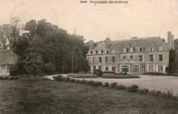 29-placamen En Moelan - Moëlan-sur-Mer