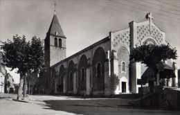69  COURS L'Eglise - Cours-la-Ville
